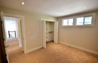 "Photo 14: 2624 TURRET Crescent in Coquitlam: Upper Eagle Ridge House for sale in ""Upper Eagle Ridge"" : MLS®# R2176840"