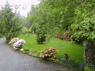 Photo 29: 1230 Pacific Rim Hwy in TOFINO: PA Tofino House for sale (Port Alberni)  : MLS®# 837426