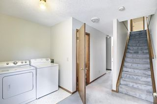 Photo 16: 52 Shawnee Way SW in Calgary: Shawnee Slopes Detached for sale : MLS®# A1117428