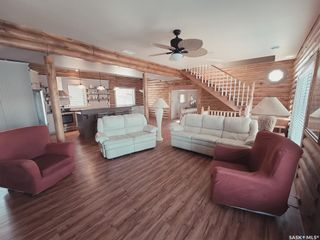 Photo 17: 110 Indian Point in Crooked Lake: Residential for sale : MLS®# SK854330