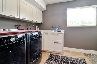 "Photo 21: 24724 122A Avenue in Maple Ridge: Websters Corners House for sale in ""GARIBALDI"" : MLS®# R2587752"