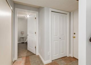 Photo 31: 1130 14 Avenue SW in Calgary: Beltline Row/Townhouse for sale : MLS®# A1076622