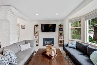 Photo 1: 7849 BIRCH STREET in Vancouver: Marpole House for sale (Vancouver West)  : MLS®# R2574973