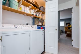 """Photo 28: 250 32691 GARIBALDI Drive in Abbotsford: Abbotsford West Townhouse for sale in """"Carriage Lane"""" : MLS®# R2262736"""