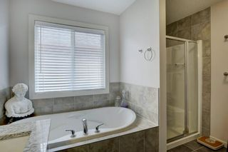 Photo 16: 53 Legacy Terrace SE in Calgary: Legacy Detached for sale : MLS®# A1098878