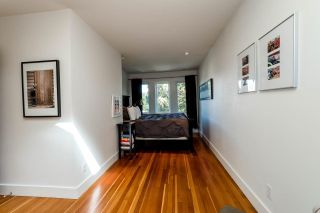 Photo 10: 719 E 28TH Avenue in Vancouver: Fraser VE House for sale (Vancouver East)  : MLS®# R2062178