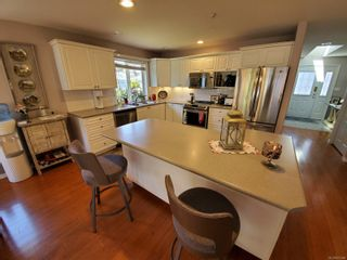 Photo 10: 16 6595 Groveland Dr in : Na North Nanaimo Row/Townhouse for sale (Nanaimo)  : MLS®# 873596