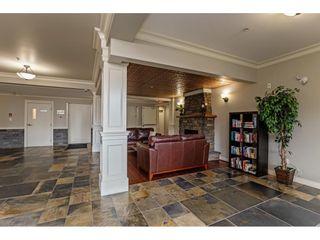 "Photo 4: 101 32729 GARIBALDI Drive in Abbotsford: Abbotsford West Condo for sale in ""Garibaldi Lane"" : MLS®# R2575583"