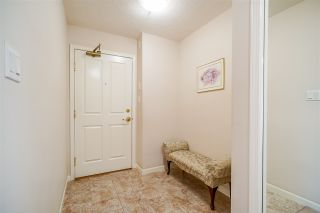 """Photo 25: 1803 612 SIXTH Street in New Westminster: Uptown NW Condo for sale in """"The Woodward"""" : MLS®# R2545610"""