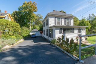 Photo 15: 157 Main Street in Kentville: 404-Kings County Residential for sale (Annapolis Valley)  : MLS®# 202125519