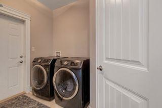 Photo 9: 190 WESTBROOK Wynd: Fort Saskatchewan House for sale : MLS®# E4262406
