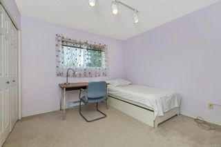 Photo 10: 1845 Raspberry Row in : SE Gordon Head House for sale (Saanich East)  : MLS®# 861551