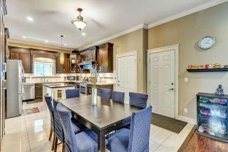 Photo 8: 12979 59A Avenue in Surrey: Panorama Ridge House for sale : MLS®# R2611023