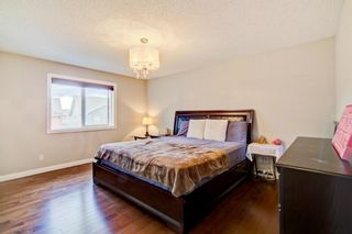 Photo 21: 28 Cougar Ridge Place SW in Calgary: Cougar Ridge Detached for sale : MLS®# A1154068