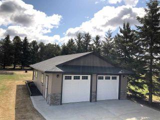 Photo 41: 4707 62 Street: Wetaskiwin House for sale : MLS®# E4227723