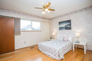 Photo 15: 809 RUNNYMEDE Avenue in Coquitlam: Coquitlam West House for sale : MLS®# R2600920