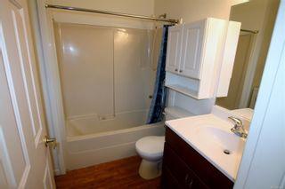 Photo 14: 9 130 Corbett Rd in : GI Salt Spring Row/Townhouse for sale (Gulf Islands)  : MLS®# 882639