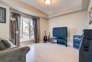 Photo 6: 11915 96 Street in Edmonton: Zone 05 House for sale : MLS®# E4266538