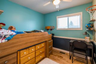 Photo 17: 175 MCEACHERN Place in Prince George: Highglen Condo for sale (PG City West (Zone 71))  : MLS®# R2544024