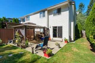 Photo 30: A 2143 Mission Rd in : CV Courtenay East Half Duplex for sale (Comox Valley)  : MLS®# 851138