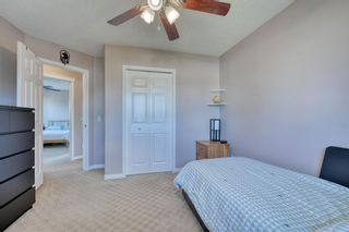 Photo 41: 104 SPRINGMERE Key: Chestermere Detached for sale : MLS®# A1016128