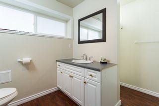 Photo 28: 11898 229th STREET in MAPLE RIDGE: Home for sale : MLS®# V1050402