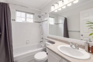 """Photo 16: 23 4711 BLAIR Drive in Richmond: West Cambie Townhouse for sale in """"SOMMERTON"""" : MLS®# R2396363"""