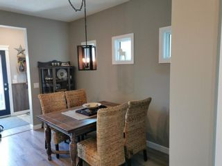 Photo 9: 111 River Heights Drive: Cochrane Detached for sale : MLS®# A1096920