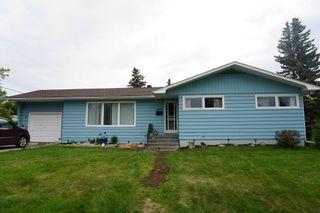 Photo 21: 9230 159 Street in Edmonton: Zone 22 House for sale : MLS®# E4248917