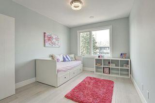 Photo 28: 2823 25A Street SW in Calgary: Killarney/Glengarry Semi Detached for sale : MLS®# A1089747