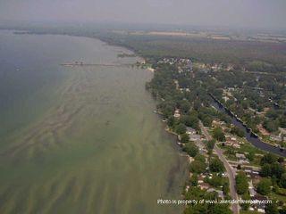 Photo 13: #12 41 Laguna Parkway in Ramara: Rural Ramara Condo for sale : MLS®# X2926006