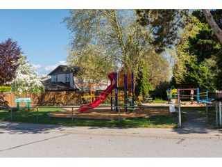 Photo 32: 20877 ALPINE Crescent in Maple Ridge: Northwest Maple Ridge House for sale : MLS®# R2454565