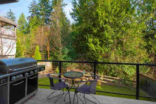 """Photo 15: 28 ALDER Drive in Port Moody: Heritage Woods PM House for sale in """"FOREST EDGE"""" : MLS®# R2564780"""