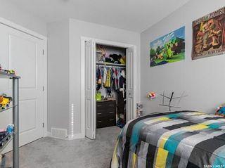 Photo 19: 211 Rajput Way in Saskatoon: Evergreen Residential for sale : MLS®# SK845747