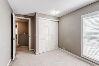 Photo 26: 25 2319 56 Street NE in Calgary: Pineridge Row/Townhouse for sale : MLS®# A1152342