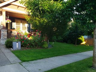 Photo 40: 1485 DAYTON STREET in Coquitlam: Burke Mountain House for sale : MLS®# R2610419