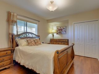 Photo 14: 518 50 Songhees Rd in : VW Songhees Condo for sale (Victoria West)  : MLS®# 885123