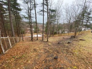 Photo 29: 2908 Ward Street in Coldbrook: 404-Kings County Residential for sale (Annapolis Valley)  : MLS®# 202105357