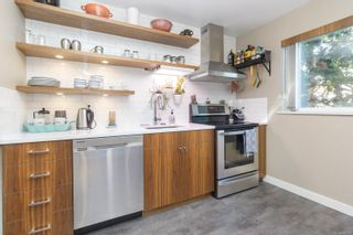 Photo 7: 211 689 Bay St in : Vi Downtown Condo for sale (Victoria)  : MLS®# 855378