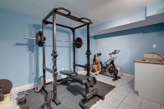 Photo 29: 2814 12 Avenue SE in Calgary: Albert Park/Radisson Heights Detached for sale : MLS®# A1123286