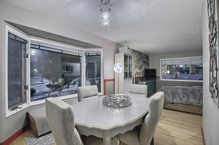 Photo 10: 4 Rossburn Crescent SW in Calgary: Rosscarrock Detached for sale : MLS®# A1073335