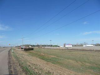 Photo 17: 8901 125 Street: Fort Saskatchewan Land Commercial for sale : MLS®# E4112235