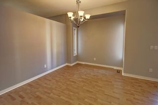 Photo 13: 3 SCIMITAR Rise NW in Calgary: Scenic Acres Semi Detached for sale : MLS®# C4203805