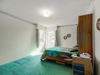 Photo 6: 203 1825 W 8TH Avenue in Vancouver: Kitsilano Condo for sale (Vancouver West)  : MLS®# V1120309