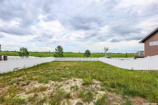 Photo 2: 216 Augusta Drive in Warman: Lot/Land for sale : MLS®# SK861306