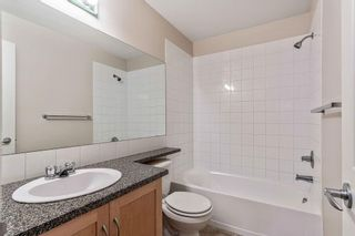 Photo 14: 406 5720 2 Street SW in Calgary: Manchester Apartment for sale : MLS®# C4305722