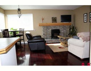 Photo 3: 33430 HEATHER Avenue in Mission: Mission BC House for sale : MLS®# F2907900