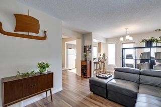 Photo 3: 108 Windstone Mews SW: Airdrie Row/Townhouse for sale : MLS®# A1142161