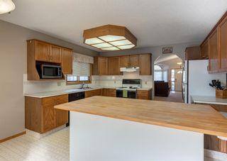 Photo 10: 152 Riverside Circle SE in Calgary: Riverbend Detached for sale : MLS®# A1154041