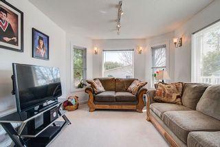 Photo 12: 4911 49 Street: Radway House for sale : MLS®# E4254526